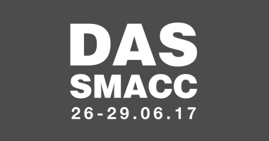 DAS-SMACC-with-date