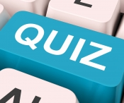 quiz-key-means-test-or-questioning_f1j8ifDu