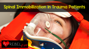 Spinal-Immobilization-300x168