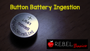 Button-Battery-Ingestion-300x169