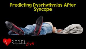 Syncope-300x171