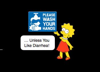 Infectious-Diarrhea