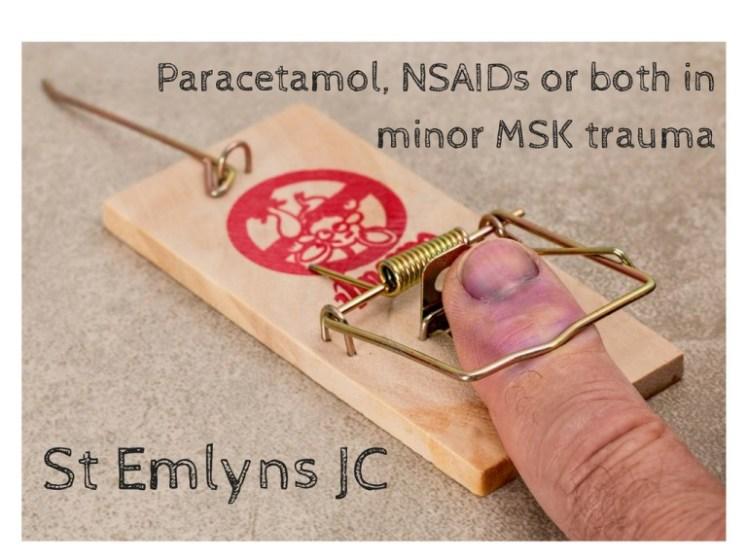 StEmlyns-JC-2