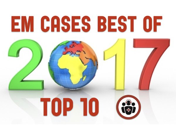Best-of-2017-card