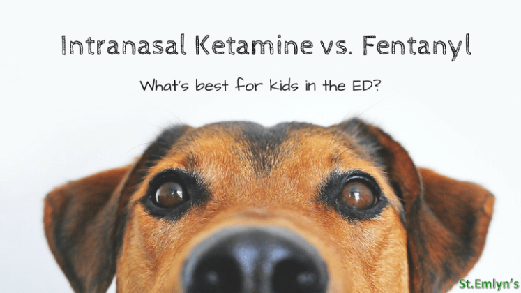 Intranasal-Ketamine-vs.-Fentanyl.png