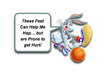Metatarsal-Fractures.png