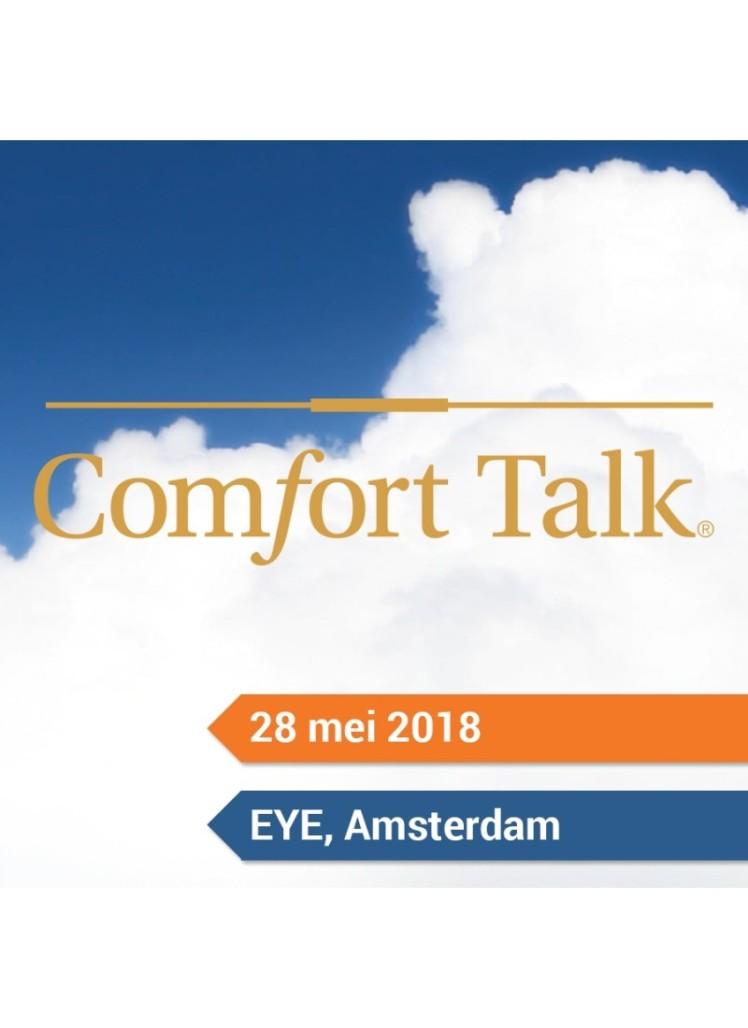 comforttalk_1.jpg