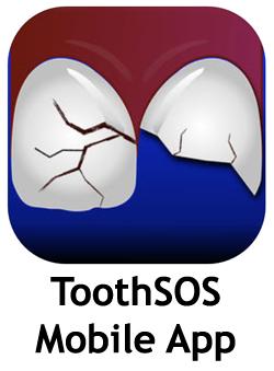 ToothSOS_250w.jpg