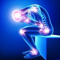 pain-200x200.jpg
