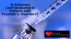 Ketamine-300x168.png
