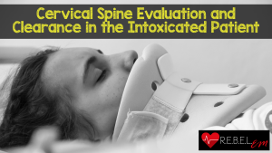 Cervical-Spine-Clearance-300x169.png