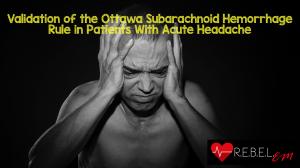Ottawa-Subarachnoid-Hemorrhage-Rule-300x168.png