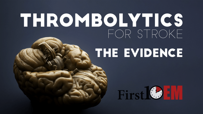 thrombolytics-stroke-evidence-title-first10em.png