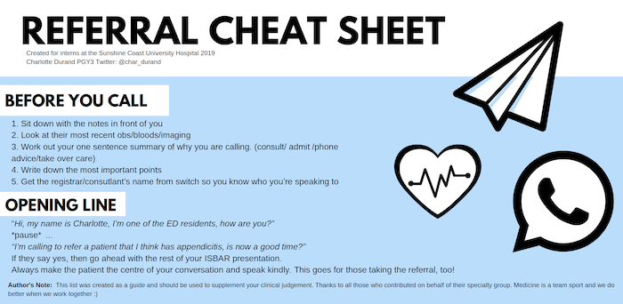 Referral-cheat-sheet-char_durand.png