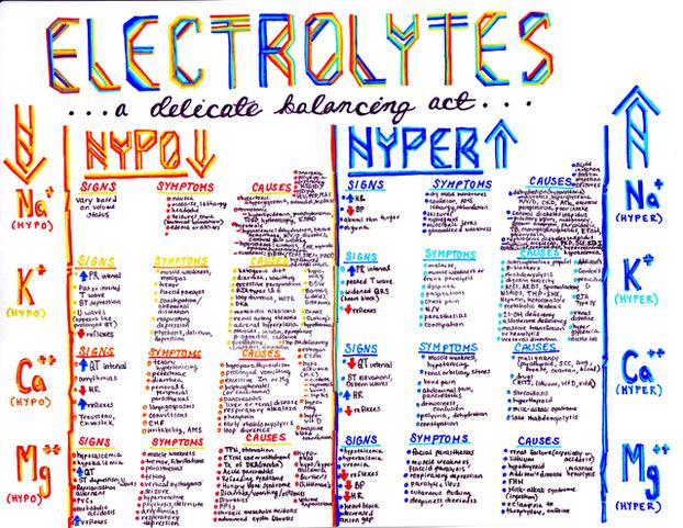Electrolytes.jpeg