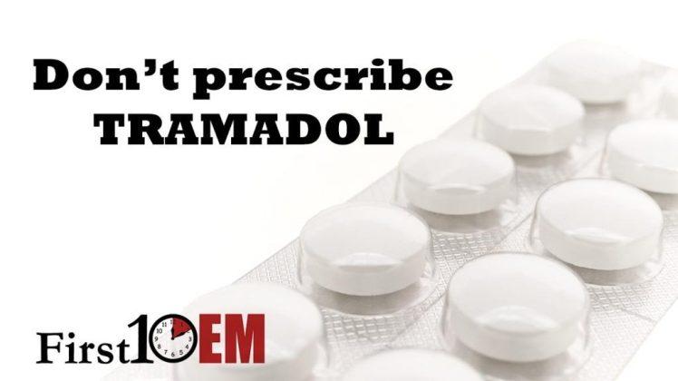 Dont-prescribe-tramadol-jgp.jpg